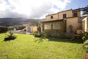 Villa Claudia - AbcAlberghi.com