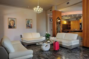 Hotel Piero Della Francesca, Hotels  Urbino - big - 11