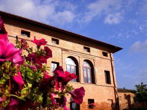Villa Armena (19 of 69)