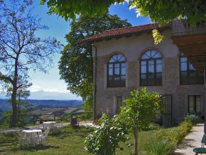 Casa Branzele - Accommodation - Trezzo Tinella