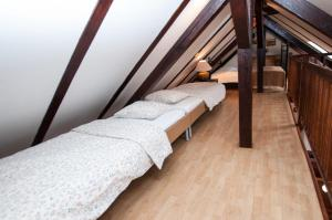 Apartment Opener Gdynia
