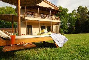 obrázek - House Villa Jasmin