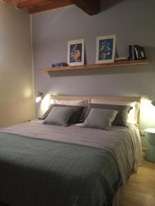 La Pergola Apartment - AbcAlberghi.com