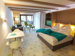 Sonnhof Apart Hotel - Bad Wiessee