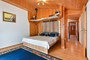 Apartment Tome Diklo - Zadar