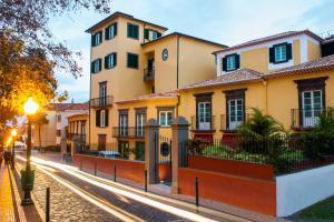 Castanheiro Boutique Hotel (9 of 71)