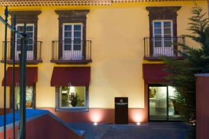 Castanheiro Boutique Hotel (8 of 68)