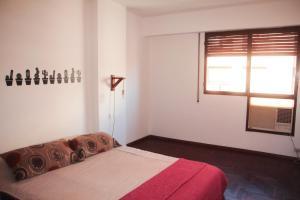 Calicanto, Apartments  Cordoba - big - 9