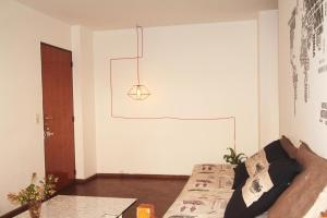 Calicanto, Apartments  Cordoba - big - 3
