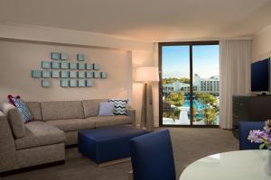 Hilton Orlando Buena Vista Palace (15 of 68)