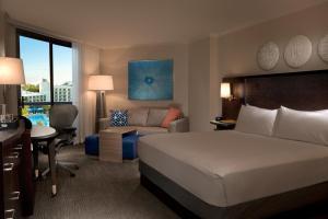 Hilton Orlando Buena Vista Palace (17 of 68)