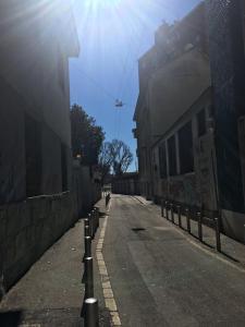 Abracadabra Tortona - Milano