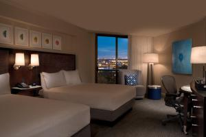 Hilton Orlando Buena Vista Palace (25 of 68)