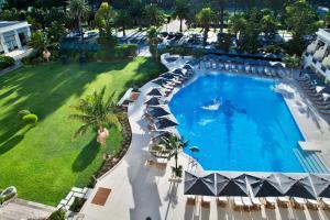 Hotel Palácio Estoril (22 of 32)