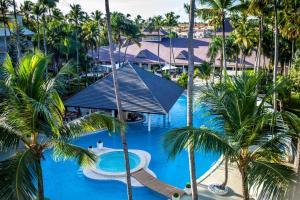 Vista Sol Punta Cana All Inclusive (Carabela)