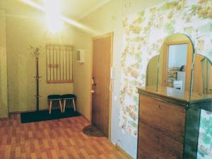 Apartments on Stakhanova 45, Apartmány  Lipeck - big - 10