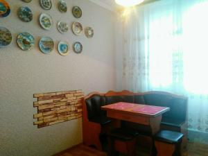 Apartments on Stakhanova 45, Apartmány  Lipeck - big - 12