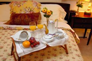 Accommodation in Nebraska