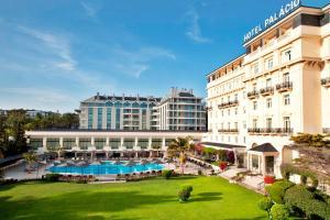 Hotel Palácio Estoril (4 of 32)