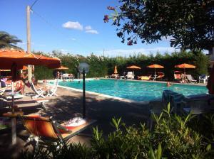 Villaggio Viola - AbcAlberghi.com