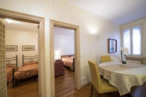 Romantic Suite San Marco