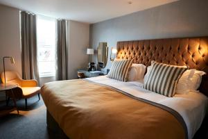 Bristol Harbour Hotel (36 of 42)