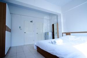 Room@Chalong - Ban Bang Chak