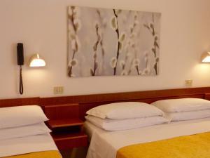Hotel D'Annunzio - AbcAlberghi.com
