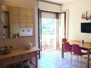 Appartamento City Garden - AbcAlberghi.com