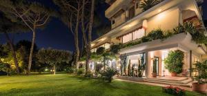 Hotel Andreaneri - AbcAlberghi.com