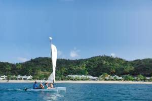 Spice Island Beach Resort (38 of 41)