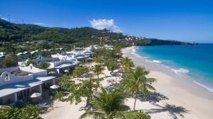 Spice Island Beach Resort (24 of 41)