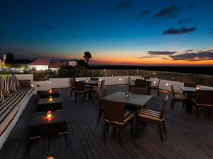 Guaycura Boutique Hotel Beach Club & Spa (25 of 35)