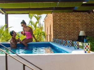 Guaycura Boutique Hotel Beach Club & Spa (33 of 36)