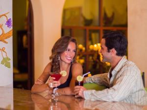 Guaycura Boutique Hotel Beach Club & Spa (19 of 36)