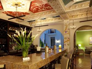 Guaycura Boutique Hotel Beach Club & Spa (21 of 36)