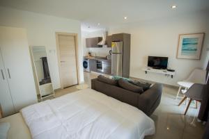 Accra Luxury Apartments, Appartamenti  Accra - big - 102