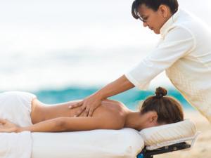 Guaycura Boutique Hotel Beach Club & Spa (10 of 36)