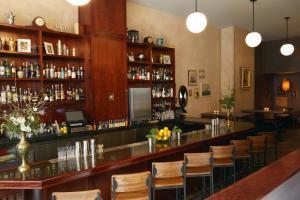 Tilden Hotel (23 of 60)