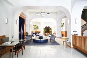 Tilden Hotel (1 of 60)