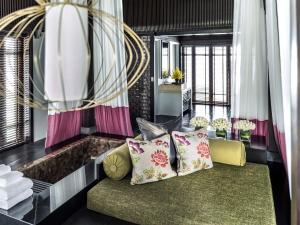 Four Seasons Resort the Nam Hai (7 of 40)