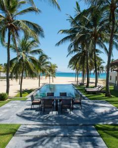 Four Seasons Resort the Nam Hai (18 of 40)
