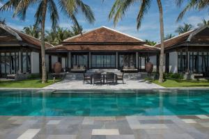 Four Seasons Resort the Nam Hai (15 of 40)