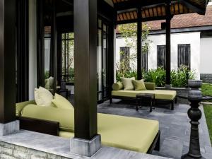 Four Seasons Resort the Nam Hai (19 of 40)