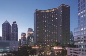 Makati Shangri-La (7 of 40)