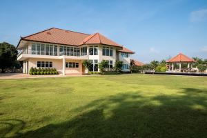 Three Kings Private Luxury Villa - Chiang Mai