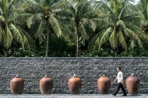 Four Seasons Resort the Nam Hai (14 of 40)
