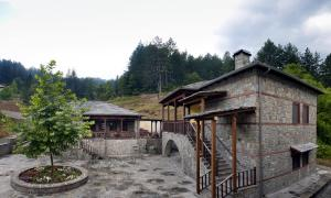 Hostels e Albergues - Kerasies Guesthouse
