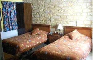 . Dar Yacoub Hotel