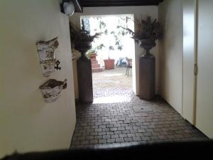 In Palazzo Antico - AbcAlberghi.com